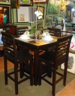 contemporary-square-pub-table-and-pub-chairs-1