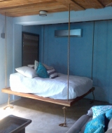 hanging-bed-1