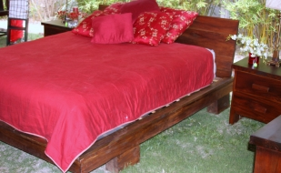 iaf-asian-king-bed-cedar