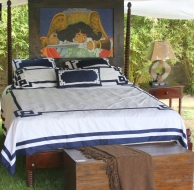 iaf-european-cedar-king-two-poster-bed