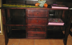 compact-draw-and-shelving-unit