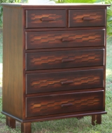 multi-wood-chest-of-drawers-with-6-drawers