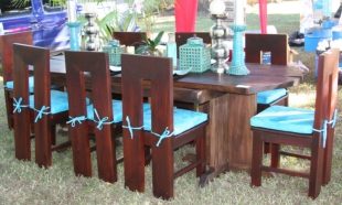 spaces-dining-chairs