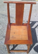 dining-chair-ross