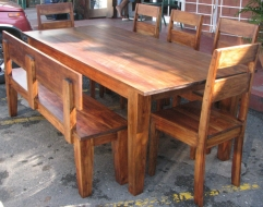 casual-dining-set-2-view-2