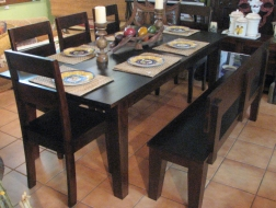 casual-dining-set