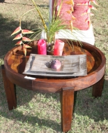 treasure-beach-outdoor-chipped-wood-side-table