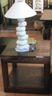 double-stack-side-table