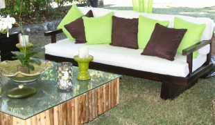 asian-sofa-with-arms-9ft-and-driftwod-coffee-table