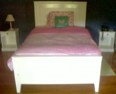 tori-white-bed-and-nightstand-1