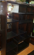 storage-unit-with-straight-sides