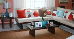 island-art-asian-3-piece-sectional-with-asian-rectangular-coffee-table-and-side-table