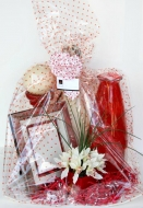 Valentines Gift Package 1